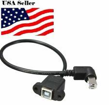Cable de conversión