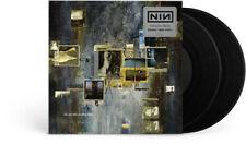 Nine Inch Nails - Hesitation Marks [New Vinyl LP] Explicit, 180 Gram, Reissue