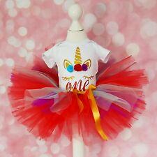 849310ce6 Conjuntos de ropa de tul para niñas de 0 a 24 meses   Compra online ...