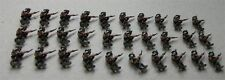 Painted Napoleonic 15mm Table Top & Historical Wargames