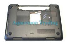 NEW Genuine OEM DELL Inspiron 14R N4110 Laptop Lower Bottom Base Assembly 5T17X