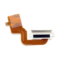 Original Inside Viewfinder Finder LCD Replacement Part for D90 Camera Repair