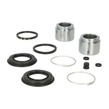 BRAKE CALIPER REBUILD REPAIR KIT AUTOFREN SEINSA D4-852C