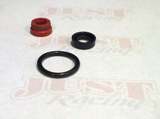 ~ Stop Leak Kit ~ Turbo 350 TH350 SPEED-O GEAR SHAFT HOUSING SEALS O-RING CHEVY