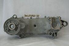 Crankcase Engine Yamaha Booster Spirit 50 00 02 BW'S NG 50 99 Aprilia Sr