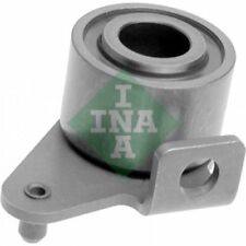 INA Tensioner Pulley, timing belt 531 0089 10