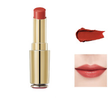 [SULWHASOO] Essential Lip Serum Stick 3g (#59 Autumn Red) Korean Cosmetic