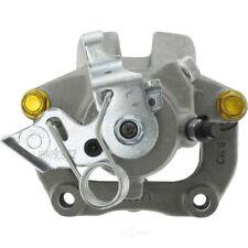 Disc Brake Caliper-R32 Rear Left Centric 141.33564 Reman