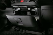 Fiat Ducato Mittelkonsole Handschuhfach
