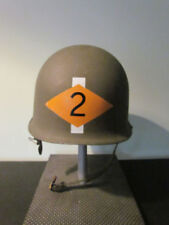United States Army WWII Militaria Personal Gears