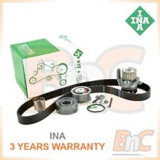 # INA HEAVY DUTY TIMING BELT KIT CAMBELT SET WATER PUMP AUDI A3 A6 C6 A4 B7