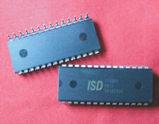 1PCS ISD1720PY DIP28 IC