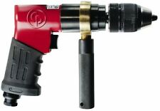 Chicago Pneumatic CP 9791 Drill 13 mm with Quick-Action Chuck
