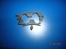 94 95 Mustang Fuel Line Clamp 5.0
