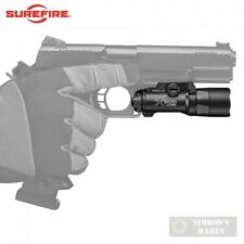 Surefire Ultra WEAPON LIGHT 1000 Lumens T-Slot X300U-B FAST SHIP
