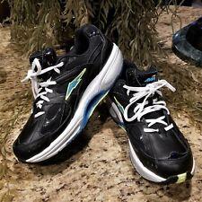 Womens Avia 9000 Avi-Motion ArchRocker Flex Plus Toning Shoes Size 9