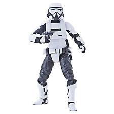 Star Wars The Black Series 6-inch Imperial Patrol Trooper