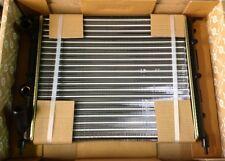 RADIADOR RENAULT CLIO / 19 / EXPRESS - OE: 7700786444 / 7701047886 - NUEVO!!