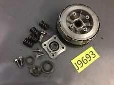 1982 1983 200E 200S 200ES 200M 185S HONDA ATC 200 E BIG RED CLUTCH PACK