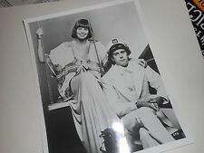 The Captain & Tennille Publicity Photo