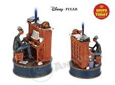Disney Store Sketchbook Soul Musical Ornament Pixar Gift Brand Movie New 2020