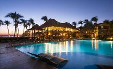 ***** 7 Tg./ 2 Pers. Costa Rica Urlaub Wellness Reise 5* Hotel Wert: 600,- € ***