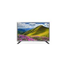 Tv LG 32 32lj590u FHD Web3.5 D221721
