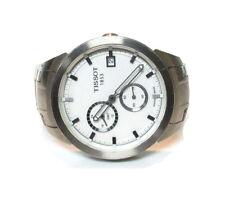 Tissot 1853 Wrist Watch 42mm Stainless Steel