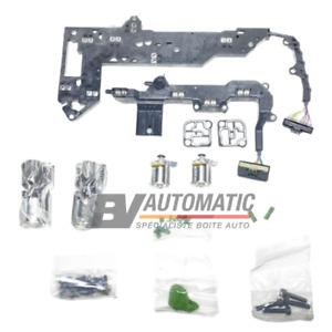 Kit réparation mécatronique pour boite DSG 7 Vitesses Audi 0B5, S-tronic, DL501