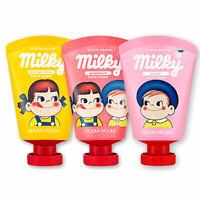 HOLIKA HOLIKA Sweet Peko Hand cream 30ml Free gifts