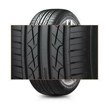 245/45R17 95V HANKOOK H457 245 45 17 95V SKYLINE FORD GTO 3000 GT