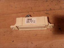 Hyundai i30 FDH Relais BOX 919402H130