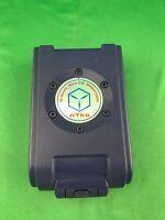 NYKO 12-Game Mini-CD Organizer Video Game GameCube Nintendo