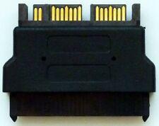 Micro-SATA an SATA Adapter PA5016 ID9444
