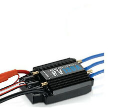 s l225 hobbywing hobby rc speed controllers for boats & watercraft ebay Basic Electrical Wiring Diagrams at bakdesigns.co