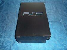 Playstation2 PS2 Konsole + 23 Spiele + 4 x Controller + Speicherkarte
