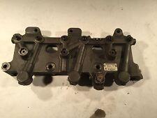 Detroit Diesel 60 Series Jake/Engine Brake (1031323 REAR 12VDC)