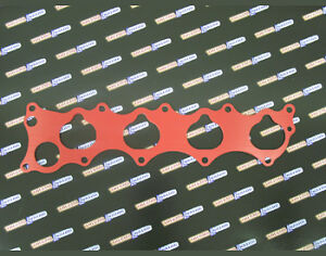 Thermalnator FC20 & FC22 (Honda S2000) Intake Manifold Gasket
