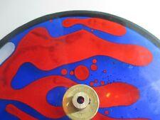 """6"""" Oil wheel fits Optikinetics by Liquidlights"""