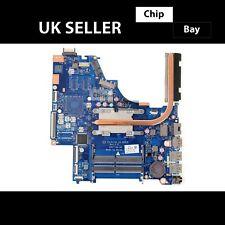 HP 15-BW Scheda Madre per Laptop Series 15-BW024NA AMD A9-9420 924719-601