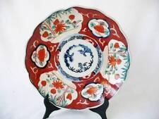 1850-1899 Antique Japanese Porcelain Bowls