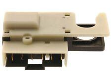 Brake Light Switch ACDelco GM Original Equipment D891A