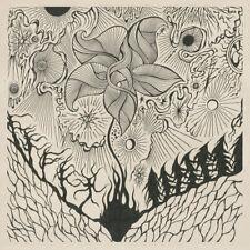 JORDSJO - Nattfiolen Vinyl LP Neu