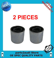 Mini Cooper  Suspension Control Arm Bushings  2 PIECES LT&RT