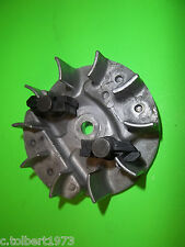 NEW McCULLOCH FLYWHEEL ASSY FITS 310 320 330 340 CHAINSAWS 217673 OEM MC4