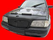 MB Mercedes C-Klasse W202 1993-2001  Auto CAR BRA copri cofano protezione TUNING