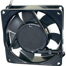 X-fan rah9225s1 ventola assiale 230 v/ac 34 m/h l x a 92 25 mm