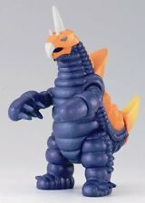 Bandai Ultraman Ultra Monster Series #12 Vakishim SOFT VINYL Action Figure