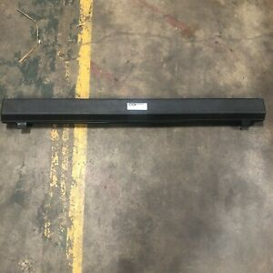 """CDI 4804NLDNSS 3/4"""" Drive Dial Torque Wrench LARGE 0-480 NM (354 ft-lbs)"""