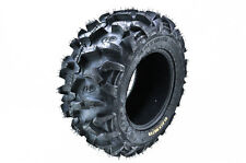 ITP Blackwater Evolution Rear Tire 25x11R-12 (8 Ply)  6P0060